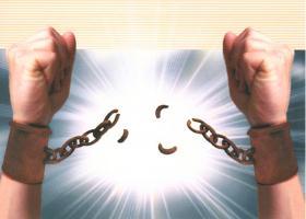break_chain1