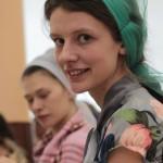 chkola (17)