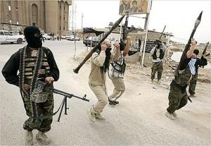 dancing-terrorists1