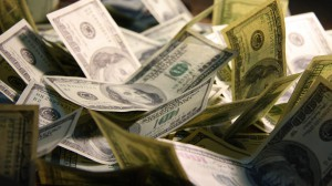 dengi-bank-bogatstvo