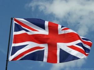 englishflag-001