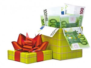 euro-gift-pack-ss