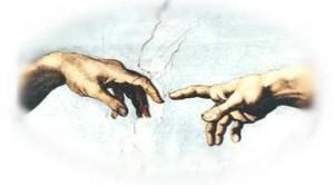 hand_god2
