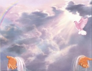 jesus+hands+and+dove