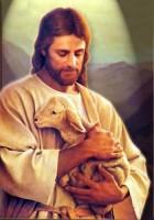 jesus-christ-140x200