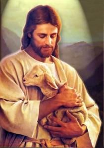 jesus-christ_1