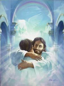 jesus_gives_hug