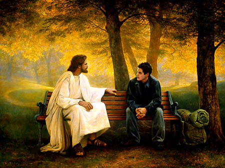 jesus_with_teen1