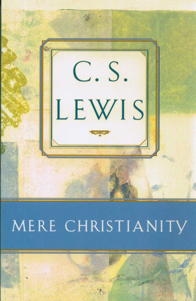 c.s christian christian essay honor in lewis A christian for all christians explores the influence and friendships that lewis was also a witty lecturer, a christian essays in honor of c s lewis.