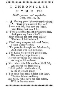 newton-scan_of_original_publication_of_amazing_grace_in_olney_hymns,_1779_small