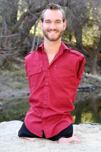 nick_vujicic_portrait