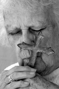 pray by mootsie