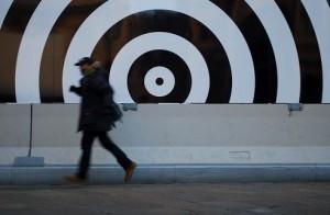 target by emanumela