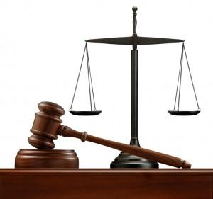 teisines-konsultacijos1